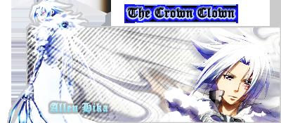 Taller de Firmas y avatar Sebastian/Ogichi/ Nasthar AllenHikaFirma