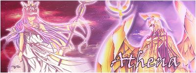 Taller de Firmas y avatar Sebastian/Ogichi/ Nasthar FirmaAthena-1