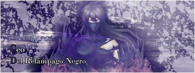 Taller de Firmas y avatar Sebastian/Ogichi/ Nasthar FirmaCeoichigo