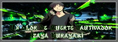Taller de Firmas y avatar Sebastian/Ogichi/ Nasthar FirmaIzaya