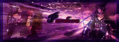 La entrada de Pandora Michaelis FirmaPandora2