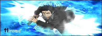 Taller de Firmas y avatar Sebastian/Ogichi/ Nasthar Firmacopia
