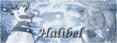 Taller de Firmas y avatar Sebastian/Ogichi/ Nasthar Firmahalibel
