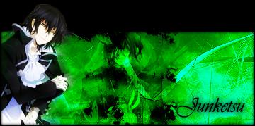 Taller de Firmas y avatar Sebastian/Ogichi/ Nasthar Junketsufirma