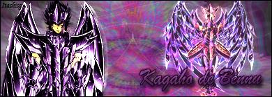Taller de Firmas y avatar Sebastian/Ogichi/ Nasthar KagahoFirma