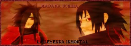 -l Clan Senjû l- Madrauchihafirma