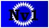 Humano con poder nv1