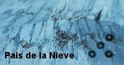 País de la Nieve