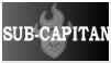 Sub-Capitan