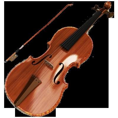 Ficha de Sebastian Violinikuto