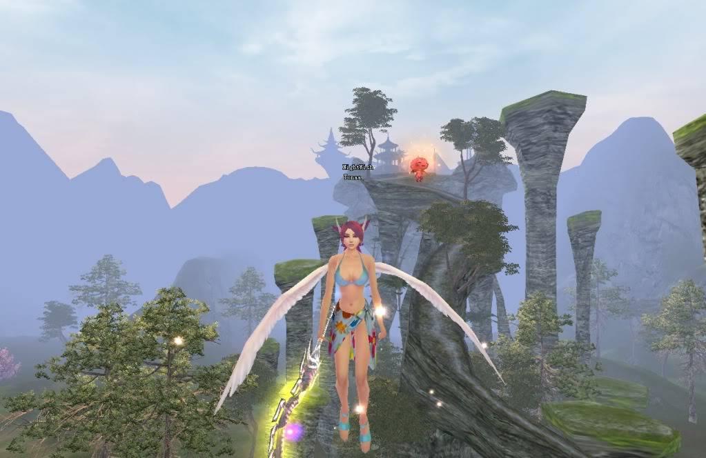 Demon World 2010-09-0413-58-05