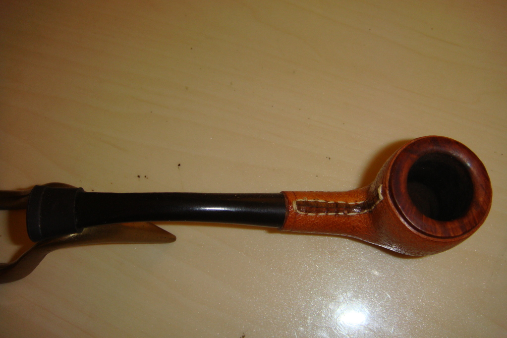 Leather Clad DSC00132