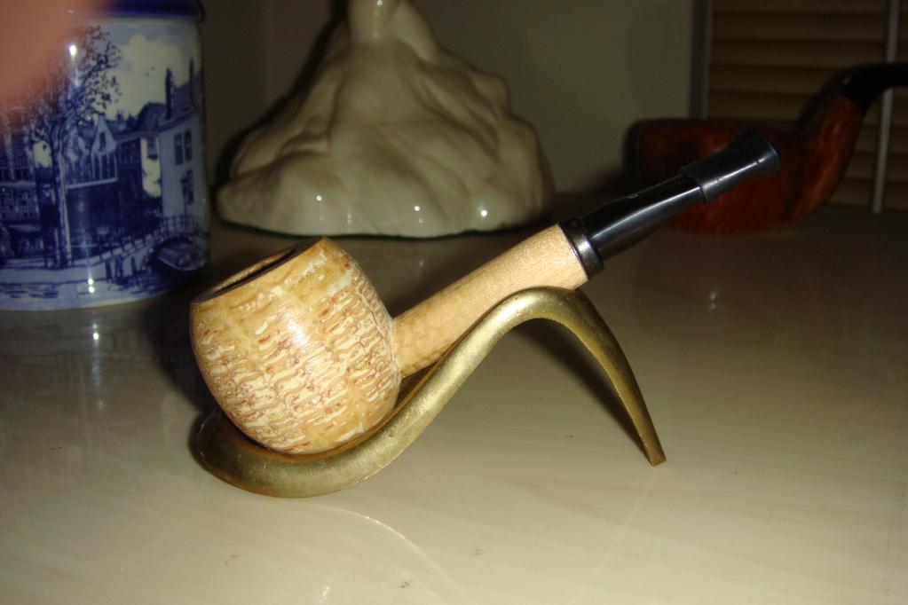 custom stems DSC00163