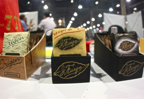 R.A.T.S.  Rarely Available Tobacco Signal - Page 5 J_-Fuego-IPCPR-2011-3-480x330