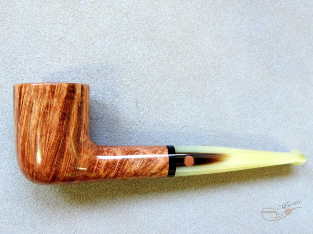 Let's See Some Pics of Your Moretti's! - Page 7 MorettiBilliardHighGradeHornStem-1_zps21b7d620