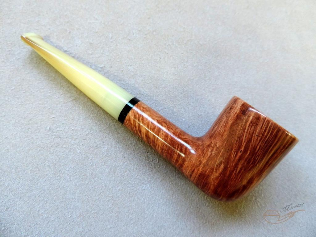 Let's See Some Pics of Your Moretti's! - Page 7 MorettiBilliardHighGradeHornStem-4_zpse84dc3b8