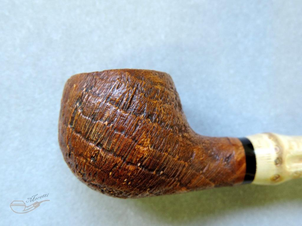 Let's See Some Pics of Your Moretti's! - Page 7 MorettiSandblastedFreehandBambooShank-2_zps32dc1719