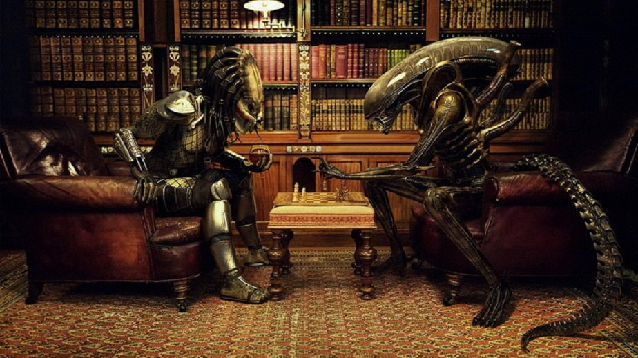 Great Photos thread - Page 3 Predator-alien-chess_zpsccb71036
