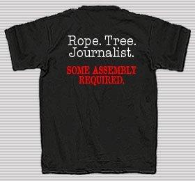 Jesse Jones Interviewed by WSYX News Shirtsquare-ropeback_zpss3ilao8k