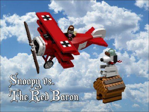 The Red Baron Snoopy%20red%20baron_zpsthwgqjkx