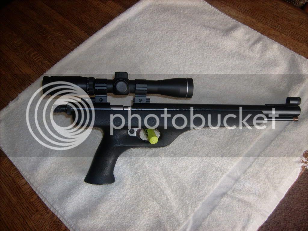 Whats you favorite hand gun maker? DSCI2273