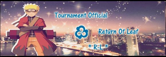 [Boards] Return 0f Leaf Official Tournament Bannertournament12