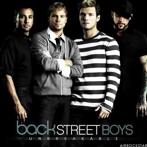 Thông tin và những bài hát hay nhất của ban nhạc Backstreet Boys. 231_Ho-Hoai-Anhsoi-Back-Street-Boys