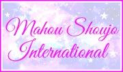 Mahou Shojo International