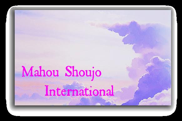MSI (Mahou Shojo International) (WIP) AYAYAYAYA_zps742870fb