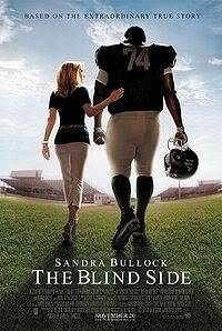[Review:Movie] The Blind Side 477637df