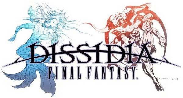 Review:Game:Dissidia: Final Fantasy 48c5b21c