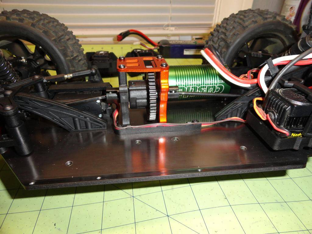 Bullet MT 3.0 By Niko - Page 2 CDwiring_zpsc916f7b8