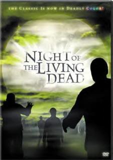 مكتبة مميزة لاقوي افلام الاموات الاحياء مترجمة من رفعي NightOfTheLivingDeadFoxBig1