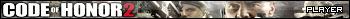 CODE OF HONER 2 31589