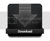 (Download) Halo Pack Button