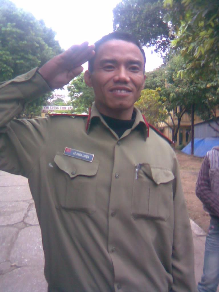 Ảnh độc hồi học quân sự:D Hnhnh101