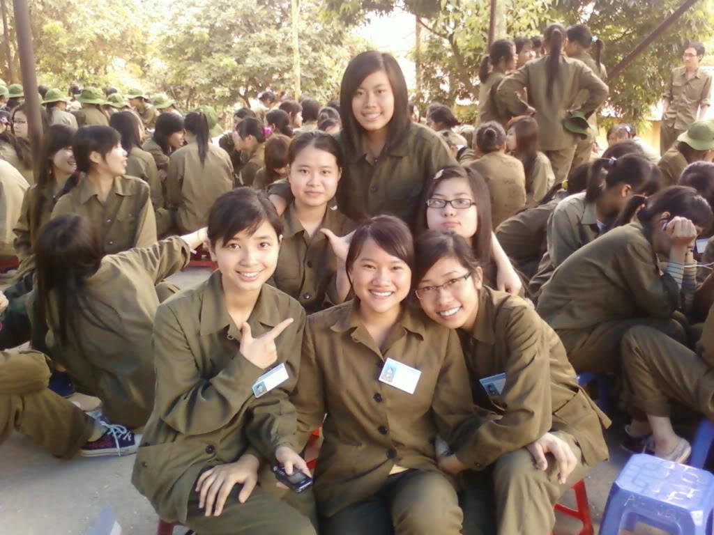 Ảnh độc hồi học quân sự:D Nh0889-1