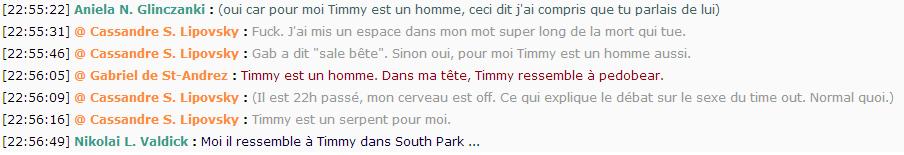 Les perles de l'instantané, tome II Timmy_zps3521c778