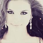 Roler del Mes de Abril Selena0022