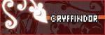 Gryffindor 1. sınıf