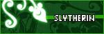 Slytherin 2. sınıf