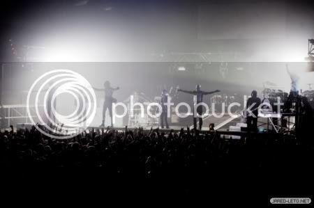 30 SECONDS TO MARS: INTO THE WILD TOUR 2010 ** COPENHAGEN 09.03 Normal_022
