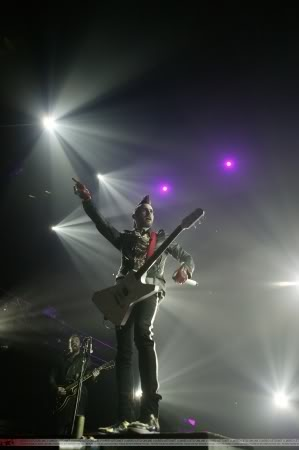 30 SECONDS TO MARS: INTO THE WILD TOUR 2010 ** NOTTINGHAM Normal_003