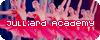 •I M P R I N T I N G• - Afiliados Afiliacion-julliard3