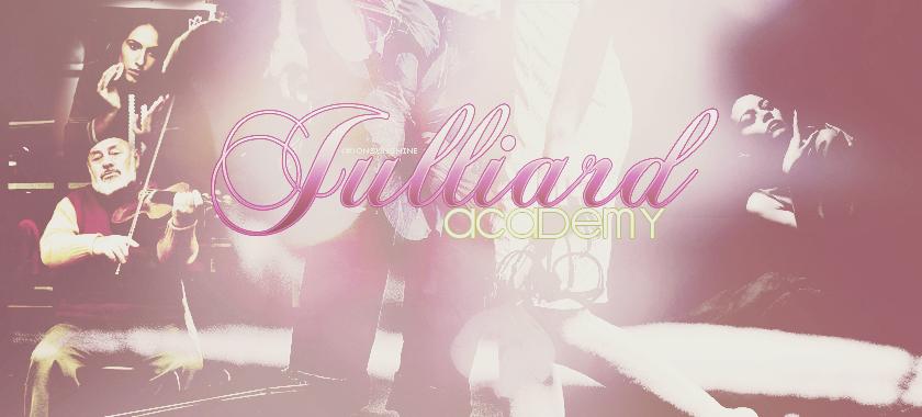 Julliard Academy