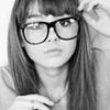Personajes Pre-Establecidos [Chicas] Zahara3-Icon2
