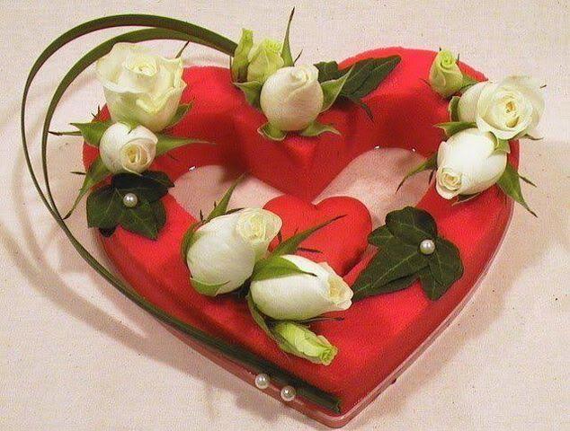 60. Gönülçelen -Inima furata - Heart Stealer - General Discussions - Comentarii - Pagina 21 394277_3104736304056_1433722058_32399905_721802797_n