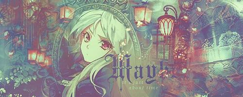 En Son İzlediğiniz Anime/Okuduğunuz Manga~ Elysee_zps35b3f4dd