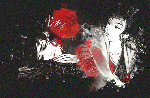 Geceyarısı Kardeşliği Yuen1_zpse2955d18