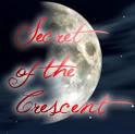 Secret of the Crescent {Elite} SCboton